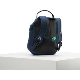 Haglöfs Corker X-Small Daypack tarn blue